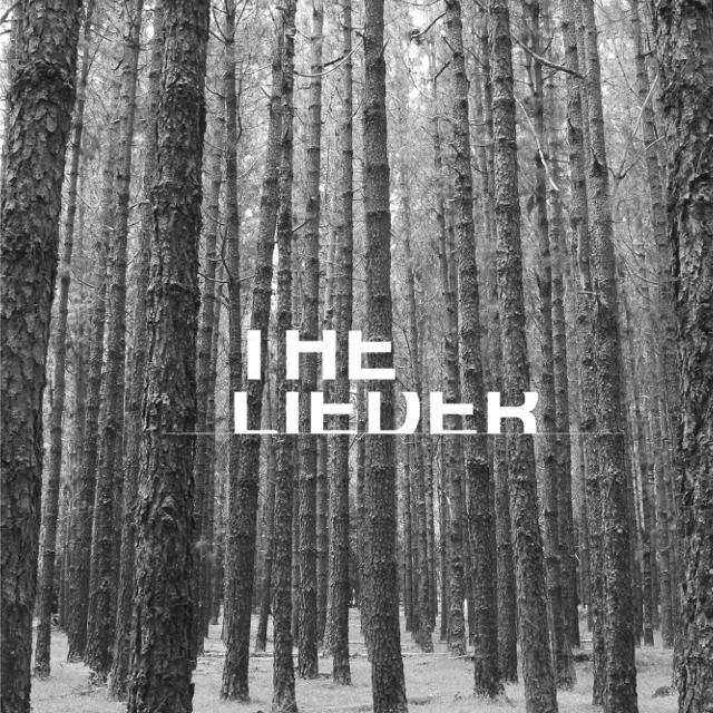 the lieder