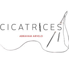 Cicatrices, Leal sep18