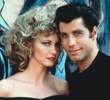 Ciclo de cine 'El musical': 'Grease'