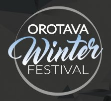 'Orotava Winter Festival' 2017