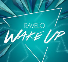 Ravelo Wake Up 2018