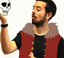 Shakespeare en 10 minutos