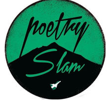 5º Poetry Slam Tenerife