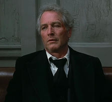 Ciclo Paul Newman: 'Veredicto Final'