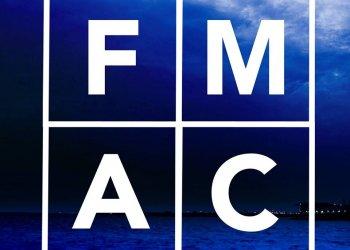 Participa en el XII FMAC