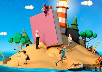 145 actividades en la Bienal Tenerife Educa