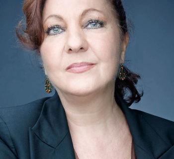 Carmen Linares, 'Verso a Verso' en Santa Cruz de Tenerife