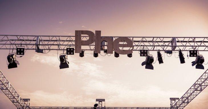 Sidonie, WAS, Siloé primeras confirmaciones de Phe Festival 2017