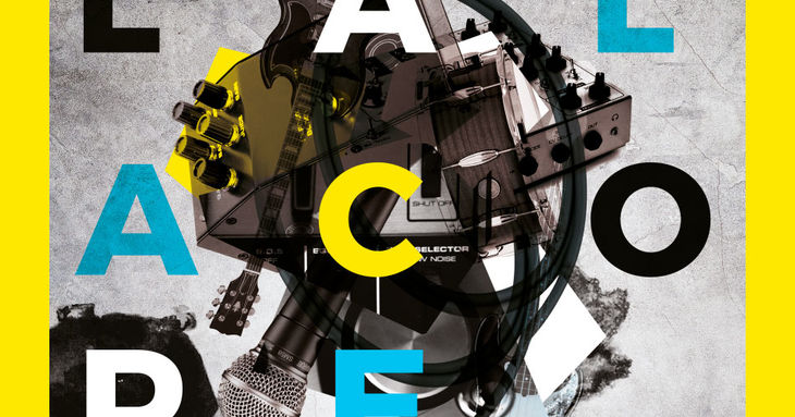 VI-Lala-core-convocatoria-para-grupos-musicales-canarios