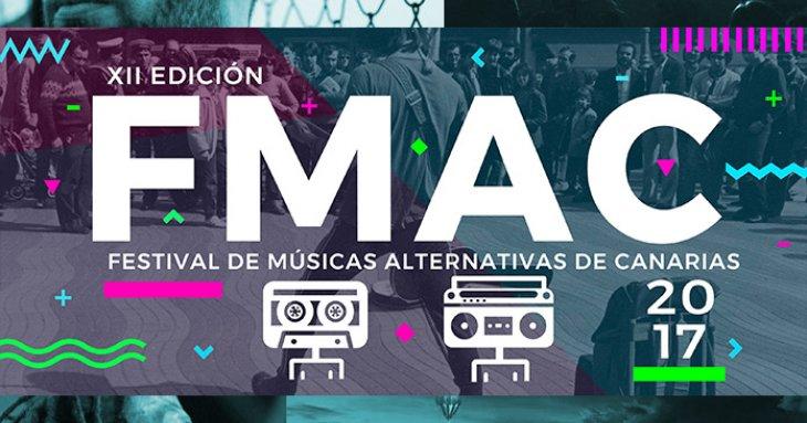 FMAC 12