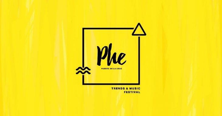 Crónica Phe 2017
