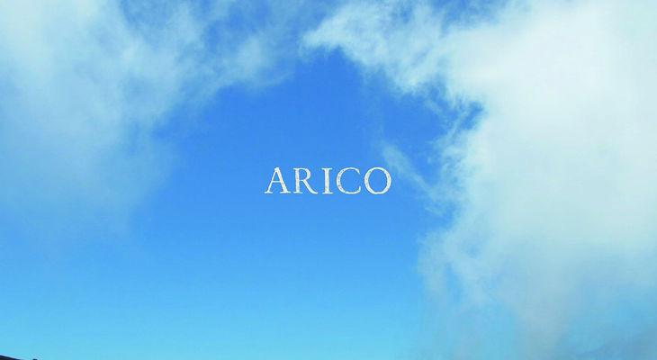 Arico - 2018