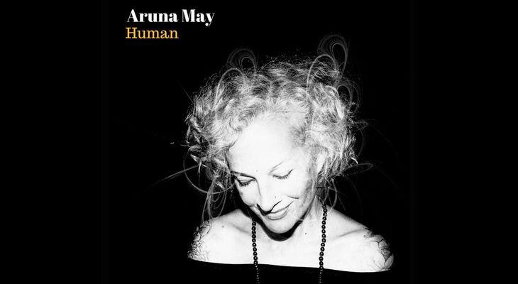 Aruna May HUMAN