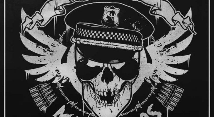 Sr.Agente - Malnacidos