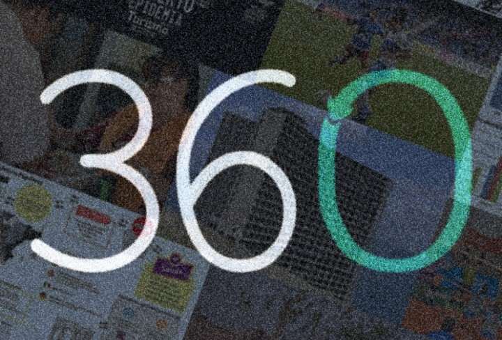 Crowdfunding 360 Revista ULL