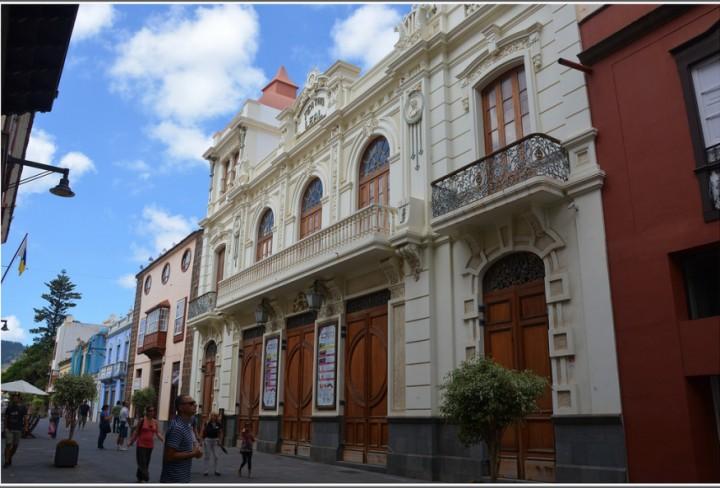 Foro Mundial sobre Lengua Española y Literatura