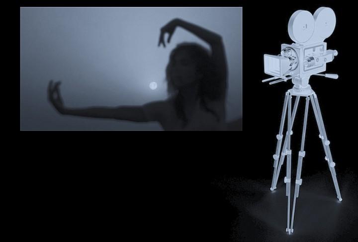 Athanatos concurso de cortometrajes