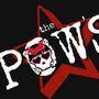 The Pows en concierto