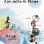 I Encuentro de Poesía y Música Arona 2017