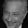 'Adán Martín. Mucho más que un político'