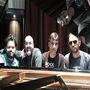 Concierto de Alexis Alonso Quartet