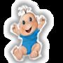 Charla: Alimentación infantil durante los 3 primeros años