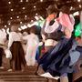 Baile de Magos Adeje