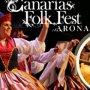 Canarias Folk Fest 22mar17