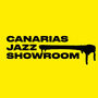 X Canarias Jazz Showroom