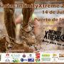 X edición de la carrera Canarias Infinityxtreme