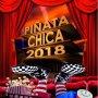 Carnaval 2018 en Tacoronte