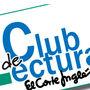 Club de lectura Ámbito Cultural, Los papeles póstumos del Club Pickwick
