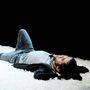 'Cuando caiga la nieve' de La Belloch Teatro