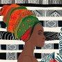 Taller de Danza Intermedia África Global Festival