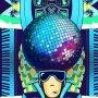 Dirty Disco Boogie Wonderland