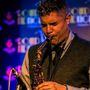 Clazz Club Continental Latin Jazz Festival con La Yuka Funk