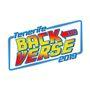 Tenerife Backverse 2019