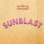 Sunblast Festival