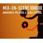 MÁC Club: Mix-En-Scene