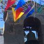 Feria de Artesanía de Vilaflor de Chasna 2019