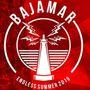 Bajamar Endless Summer 2019