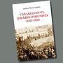 'Canarias en el ideario comunista (1931-1936)'