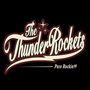 The Thunder Rockets