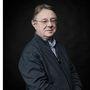 'Shostakovich Provocando' OST TEMPORADA 19-20