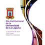 Día Institucional de la Universidad de La Laguna en el...