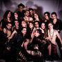 Teatroscopia presenta 'Divest', cabaret musical