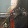'El tiempo de la pintura'