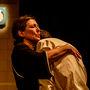 'He nacido para verte sonreir' de Teatro La Abadía