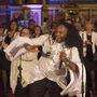 Gospel Canarias Festival 2018 Latonius Gospel Choir