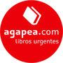Encuentro poético en Agapea
